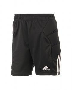 Adidas TIERRO 13 gk short
